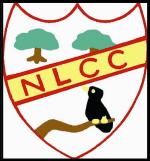 Cricket Club Crest