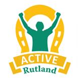 Active Rutland Logo