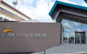 New College Stamford