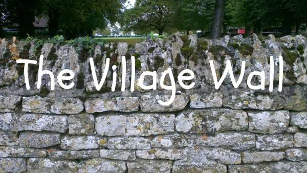 The Village Wall