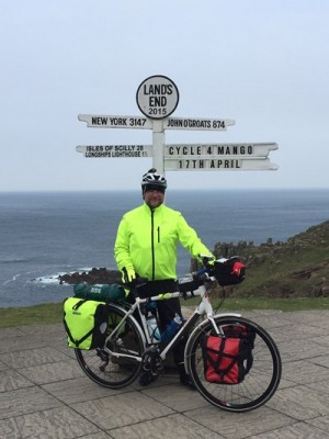 nic lands end