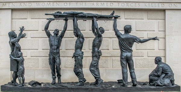 armed-forces-memorial